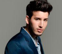 Sebastián Yatra anuncia el estreno de su nuevo videoclip