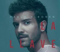 PABLO ALBORÁN presenta: 'LA LLAVE' junto a PISO 21