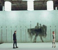 Paty Cantú y Alejandro Sanz estrenan sencillo 'Cuenta pendiente'
