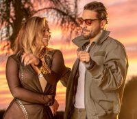 'Créeme', la nueva canción de Maluma junto a Karol G