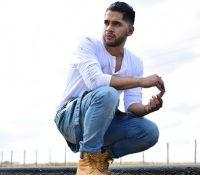Toño Navarrete lanza al mercado la versión en solitario de Apareciste