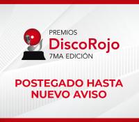 COMUNICADO OFICIAL  ANTE SITUACIÓN DE EMERGENCIA DE SALUD